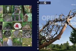 0)Copertina Catalogo