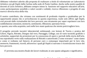 Microsoft Word - In Arte con gli Invisibili.doc