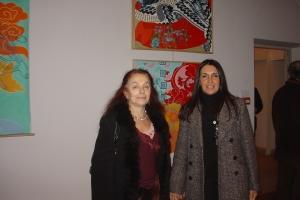 con A.Secchi