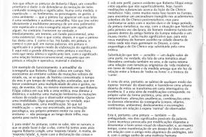 3A.Del-Guercio