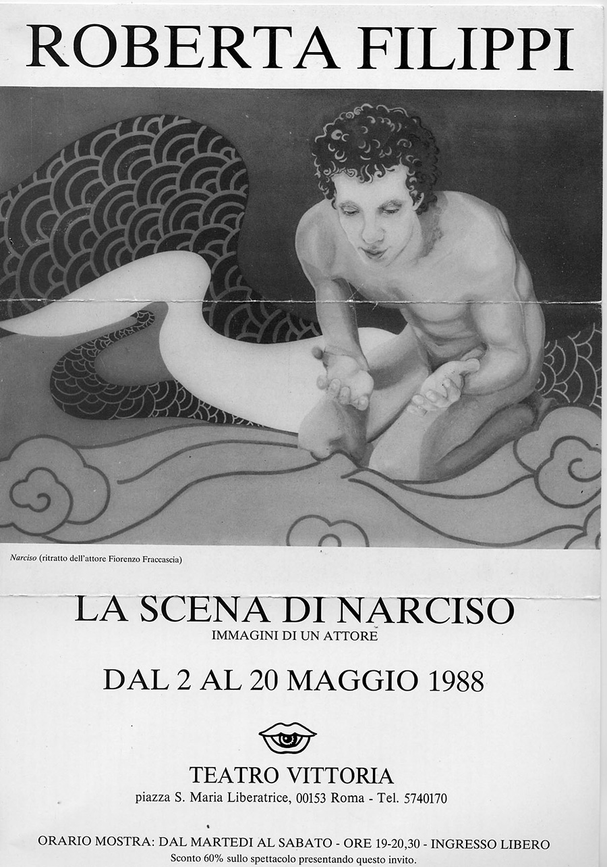 la-scena-di-narciso